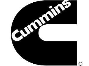 Cummins Performance Parts